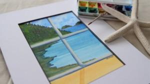 watercolor_painting_window_Kellie_Chasse